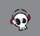 logo_tiny